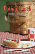 "Red Level – Story 4 - ""Eating Lunch"" - One Digital Downloadable Copy of Failure Free Reading's Red Single-Story Instructional Materials"