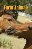 """Green Level – Story 2 - """"The Farm Animals"""" - One Digital Downloadable Copy of Failure Free Reading's Green Single-Story Instructional Materials"""