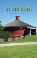 """Green Level – Story 3 - """"In the Barn"""" - One Digital Downloadable Copy of Failure Free Reading's Green Single-Story Instructional Materials"""