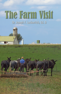"Green Level – Story 1 - ""The Farm Visit"" - One Failure Free Reading Online Student/Child Single-Story License for 12 months and One Printed Copy of Failure Free Reading's Single-Story Instructional Materials"