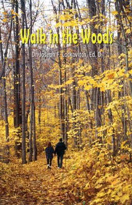 "Red Level – Story 3 - ""A Walk in the Woods"" - One Digital Downloadable Copy of Failure Free Reading's Red Single-Story Instructional Materials"