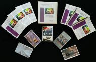 "Life Skills – Purple Level – All Stories - ""Driver's License"" - One Digital Downloadable Copy of Failure Free Reading's Purple Single-Level Instructional Materials"